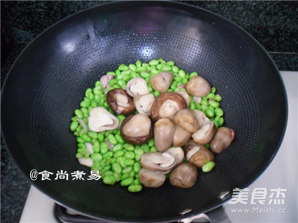 浓汤杂菜锅怎么炖