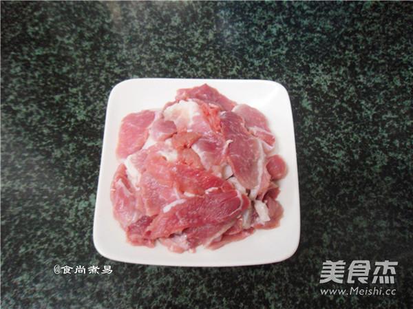 米香火锅的家常做法