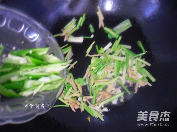 辣爆花蛤怎么炒