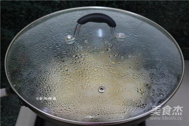 水煎饺怎么煮