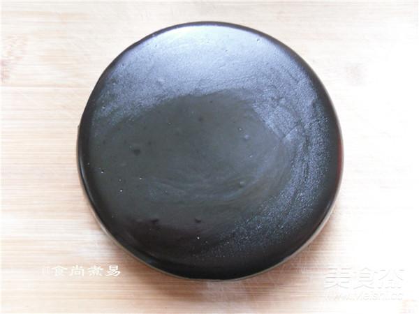 芒果奶龟苓膏的简单做法