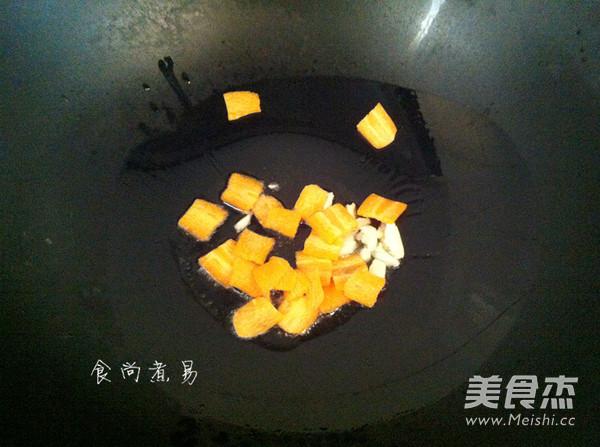 清炒土豆片怎么吃