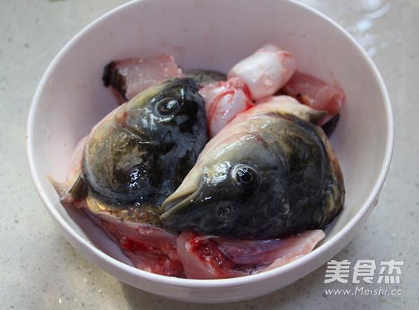 茄汁水煮鱼片的做法大全