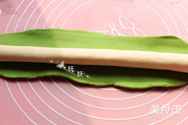 翡翠饺子怎么煸