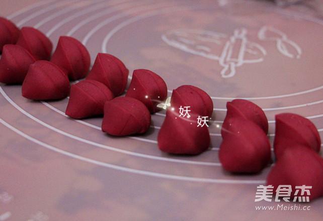 红元宝饺子怎样炖