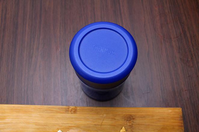 红枣山药小米粥怎么做