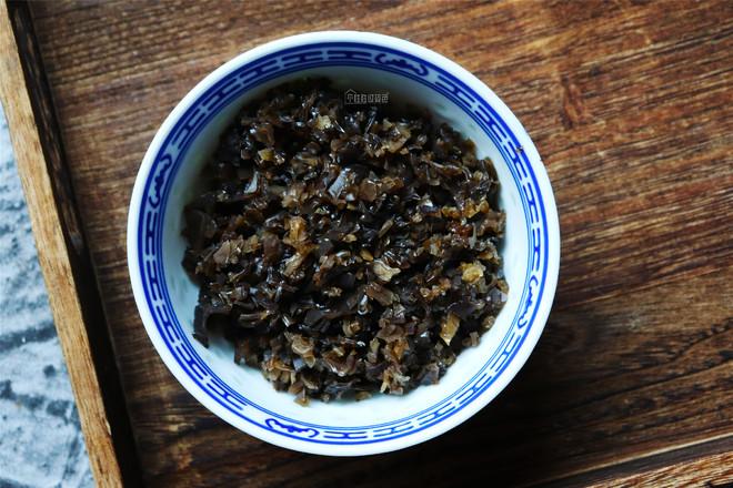 西葫芦煎饺的家常做法