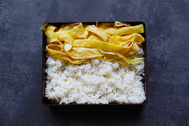 日式鳗鱼饭怎么做