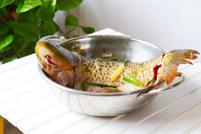 麻辣鱼火锅的做法大全