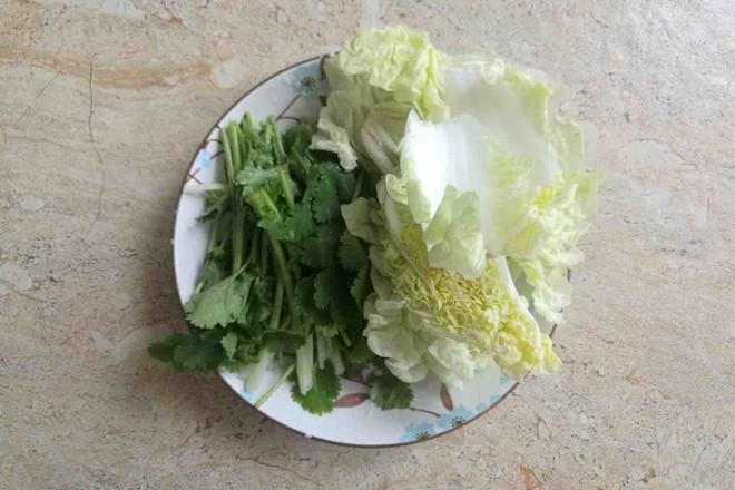 煮螺蛳粉的简单做法