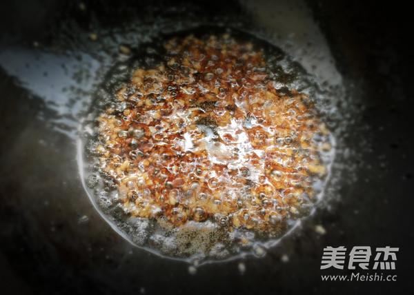 蚝油菜心怎么煮