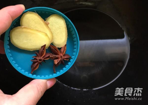 自制辣椒油的家常做法