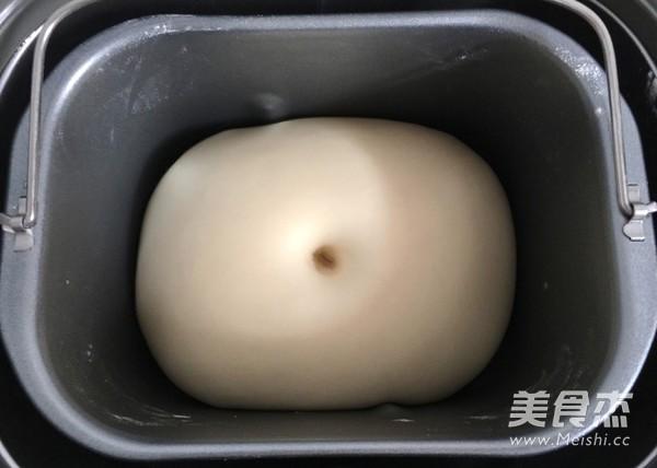 吐司面包怎么煮