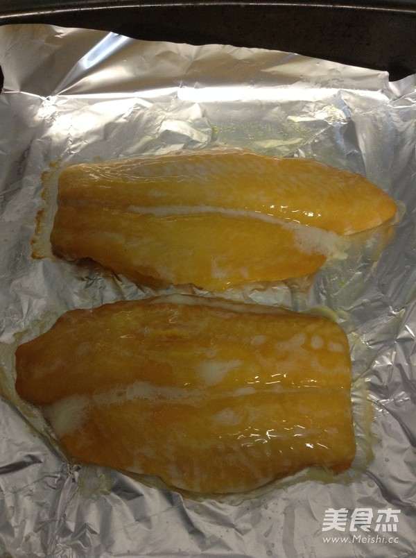 营养虾子面的简单做法