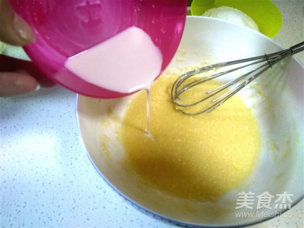 霸王超市丨椰蓉辫子面包怎样煮