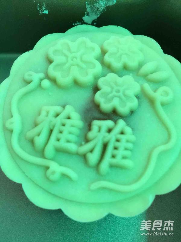 广式月饼怎样炒