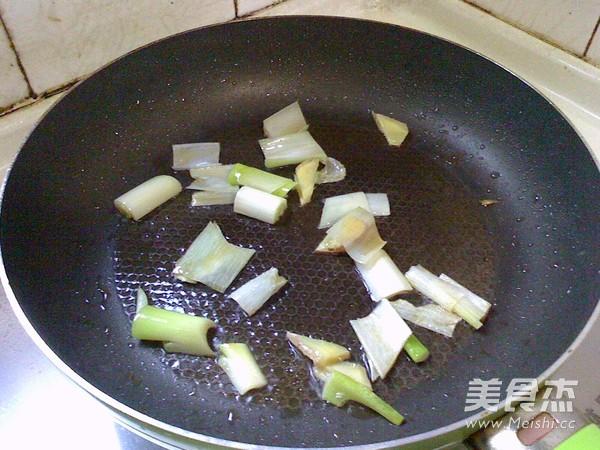 麻油猪肝怎么炒