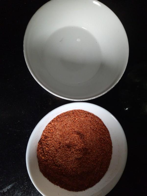 红油豆腐乳怎么吃