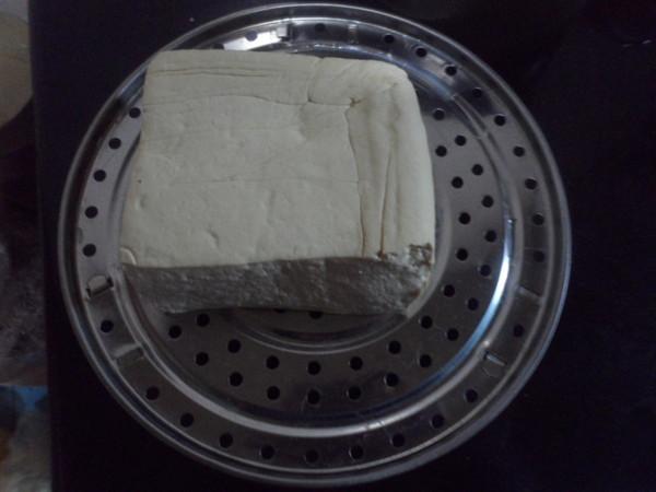 红油豆腐乳的做法大全