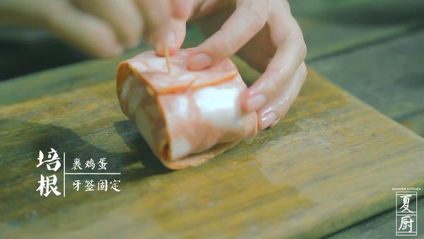韩国街头美食怎样煮