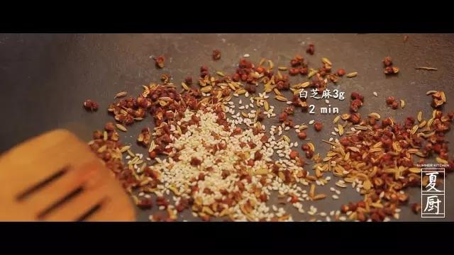 椒盐皮皮虾怎么做