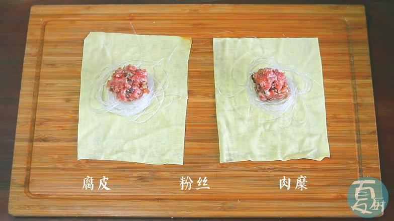 串串香怎么煮