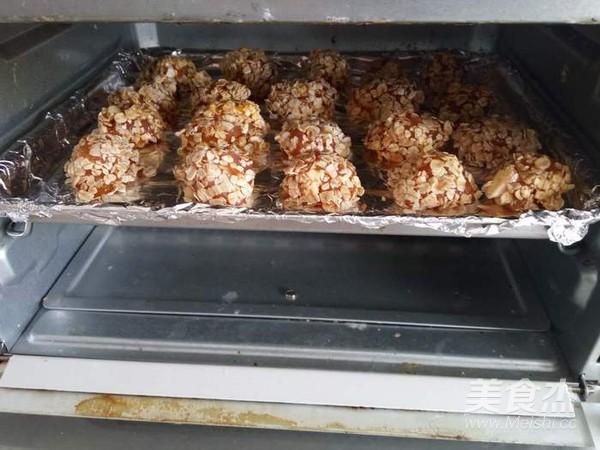 香烤蒜香鸡块怎么做