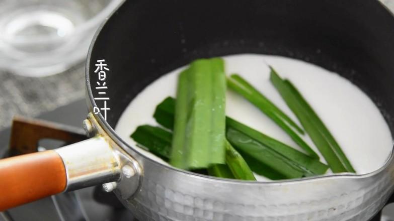 芒果糯米饭怎么煮