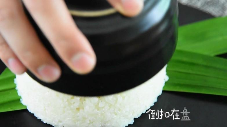芒果糯米饭怎样炒