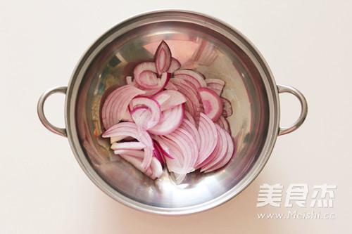 干锅杏鲍菇的家常做法