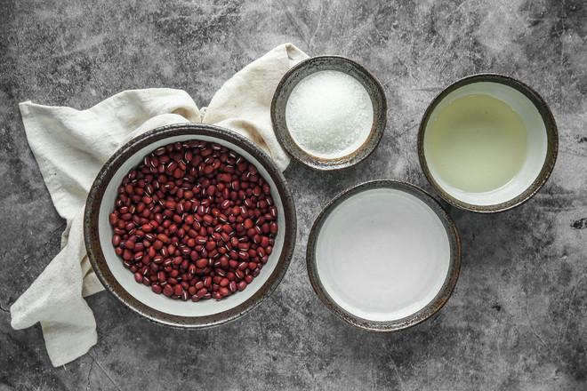 豆沙一口酥--Vitamix版的做法大全
