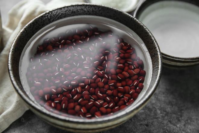 豆沙一口酥--Vitamix版的做法图解