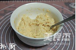 黄金芝士面包卷怎么做