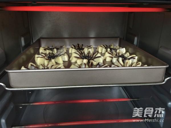 豆沙菊花酥怎样煮