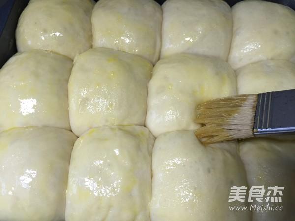 酥粒面包怎么炒