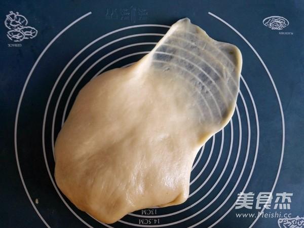 红豆酥的简单做法