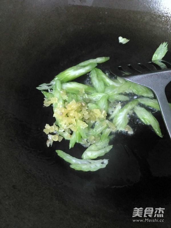 素炒西兰花怎么煮