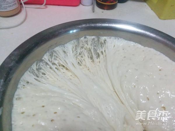 重温经典老面包怎么吃