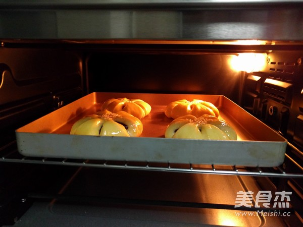 红豆面包怎样煮