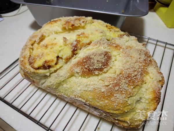 杏干奶油奶酪巴布卡的做法大全