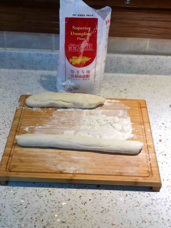 蒸饺的简单做法
