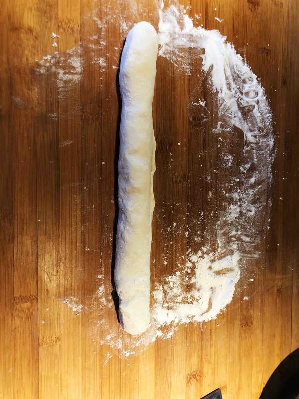 四喜蒸饺的简单做法