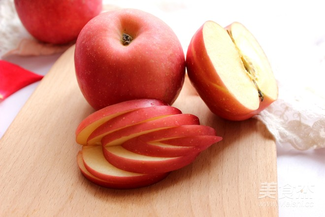 苹果芹菜汁的做法大全