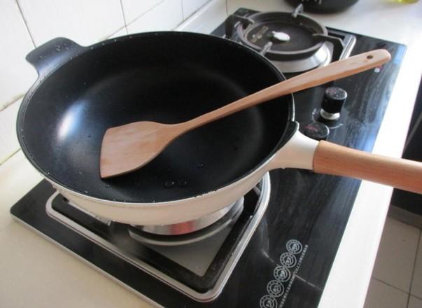 鲜香麻辣锅的家常做法