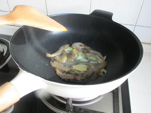 鲜香麻辣锅怎么炒