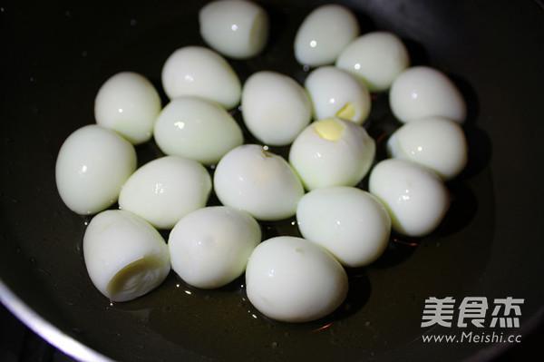 马桥豆干红烧肉的做法大全