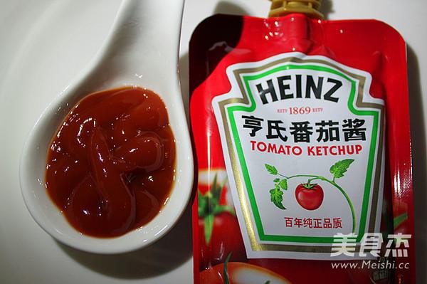 上海罗宋汤怎么吃