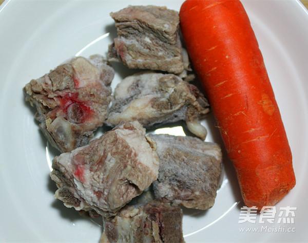 西洋菜鲫鱼汤的做法大全