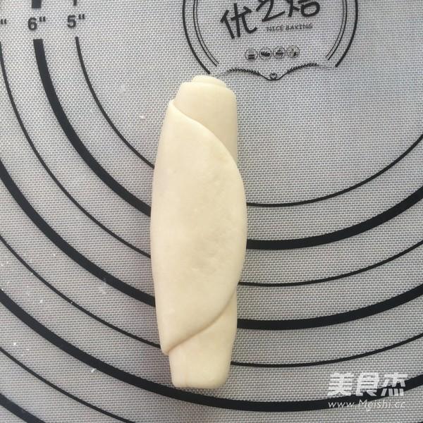 香酥绿豆饼怎么煮