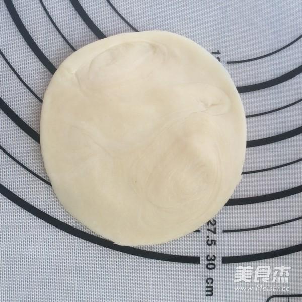 香酥绿豆饼怎样做